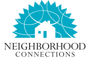 Neighborhood Connections